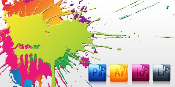 graphics-designing