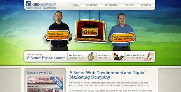 352-website